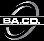 Ba-Co Srl